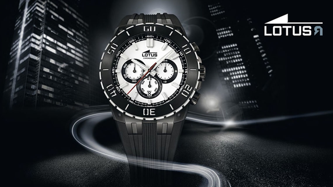 lotus watch 02