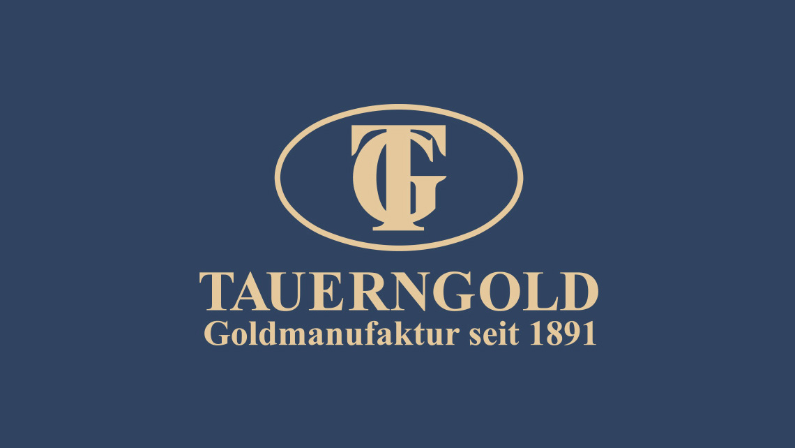 tauerngold 01